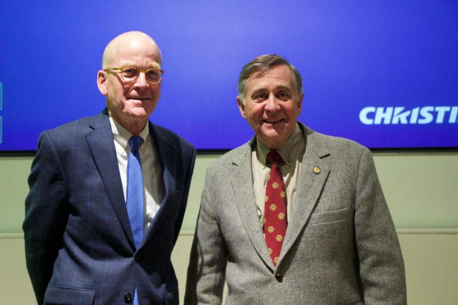 Former+Congressmen+Visit+RWU