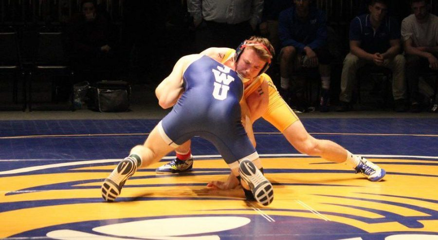 Shay+Seeks+National+Title%3A+The+nationally-ranked+wrestler+is+competitive%2C+grounded+and+well-rounded+which+has+influenced+his+success