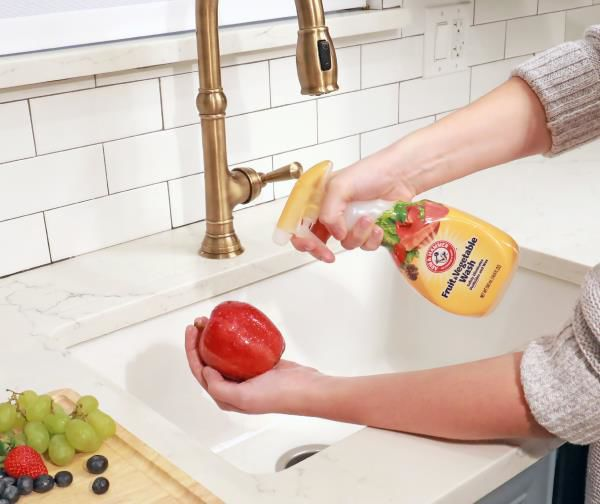 Always+clean+fruits+and+vegetables+to+remove+pesticides%2C+wax+and+soil.