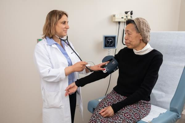 Choosing+the+Right+Doctor+for+Your+Medical+Care