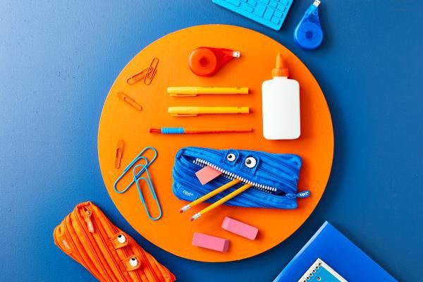 How+to+Find+the+Best+Back-to-School+Deals