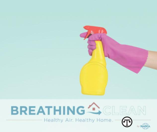 Breathe+Easier