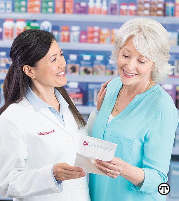 Debunking+Common+Medicare+Part+D+Myths