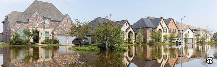 Do+You+Need+Flood+Insurance%3F+The+Answer+Is+A+Resounding+%E2%80%9CYes%E2%80%9D