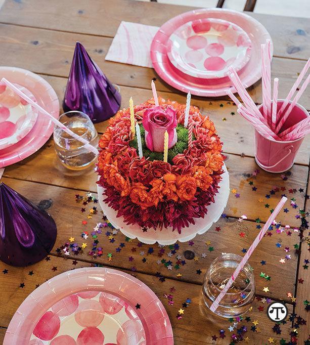 Making+Birthday+Celebrations+Even+Better