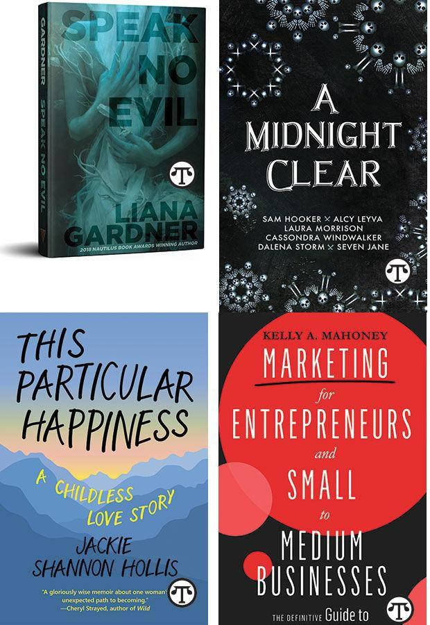 Four+Compelling+Reads%3A+Thriller%2C+Poignant+Memoir%2C+Dark+Winter+Tales%2C+And+How+To+Succeed+In+Business