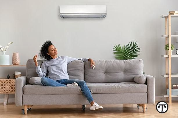 Tips To Go Green, Save Green And Stay Toasty This Winter