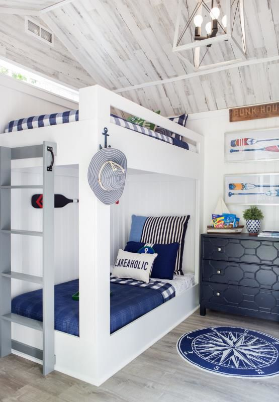 How+to+Turn+a+Simple+Shed+into+a+Livable+Oasis