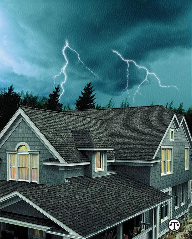 Prepare+Your+Home+For+The+Rough+Weather+Ahead