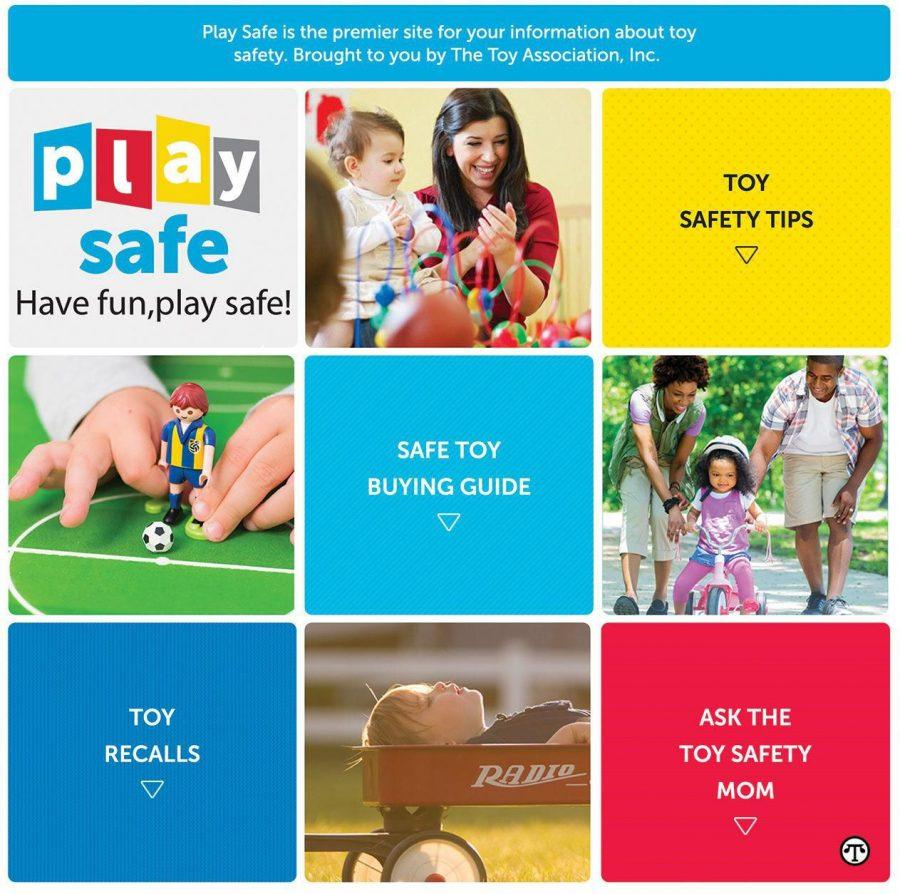 Four+Top+Tips+On+Playing+It+Safe+When+Getting+Toys