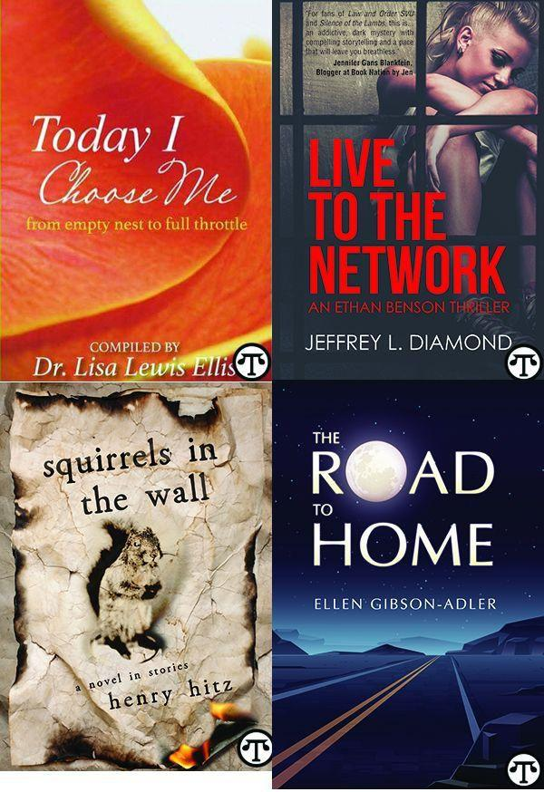 More+Great+Reading+Ideas-Tracking+The+Human+Journey+And+A+Heart-Pounding+Mystery