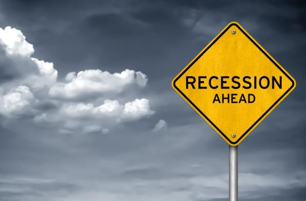 5 Things to Do to Prepare for a Recession
