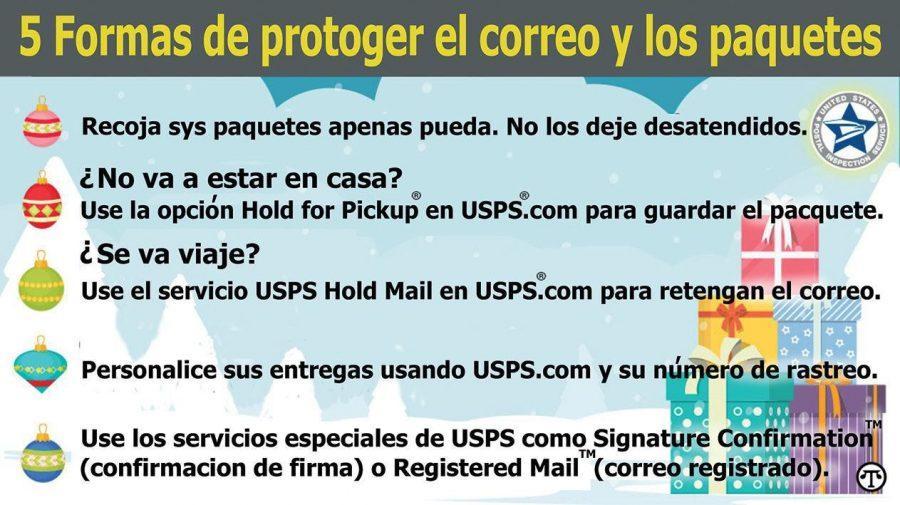 Ideas+Para+Proteger+Sus+Paquetes+y+Su+Propiedad
