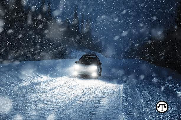Six+Quick+Tips+For+Winter+Driving