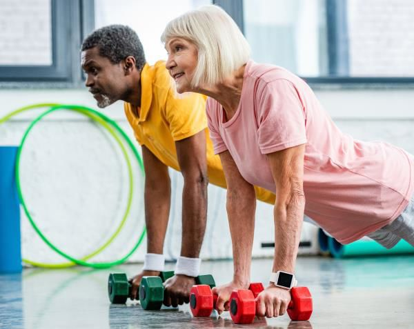 5+Tips+to+Help+Older+Adults+Be+Healthier+in+2020