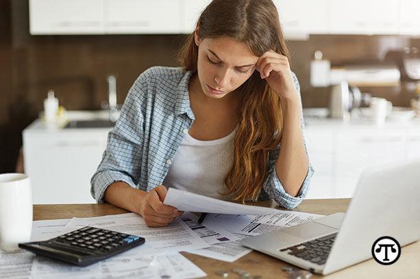 New+Survey+Shows+How+Debt+Impacts+Financial+Habits