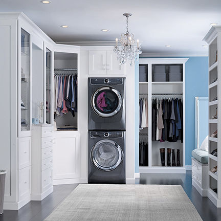 5+Ways+to+Add+Luxury+to+Your+Laundry+Room