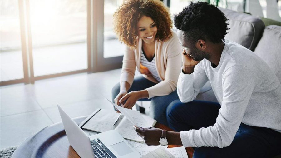 Save smarter: Tips to get your 20/20 financial vision in 2020
