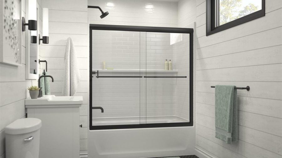 3+easy+projects+that+instantly+transform+a+bathroom