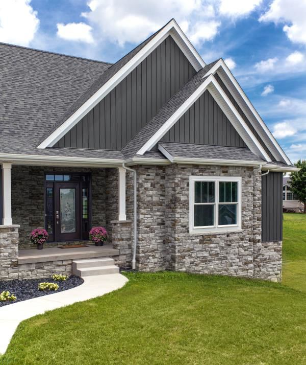 3+Smart+Ways+to+Boost+Home+Curb+Appeal