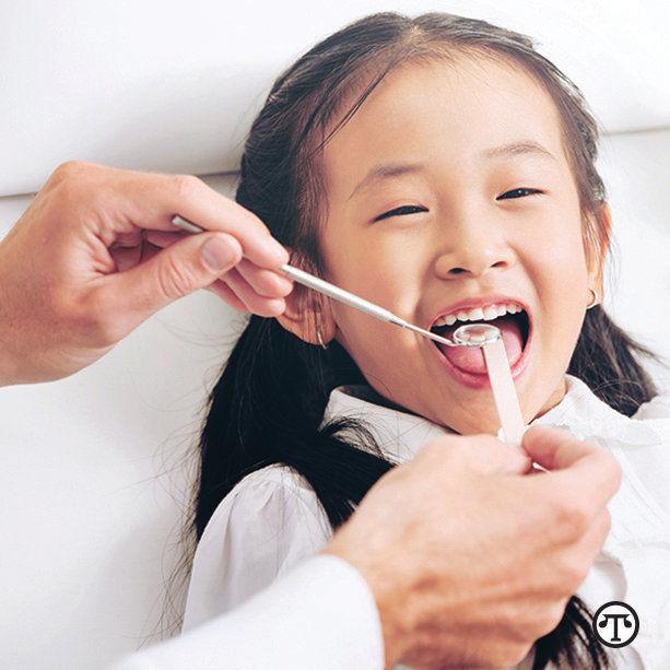 Obtenga+Asistencia+Dental+Para+Los+Ni%C3%B1os