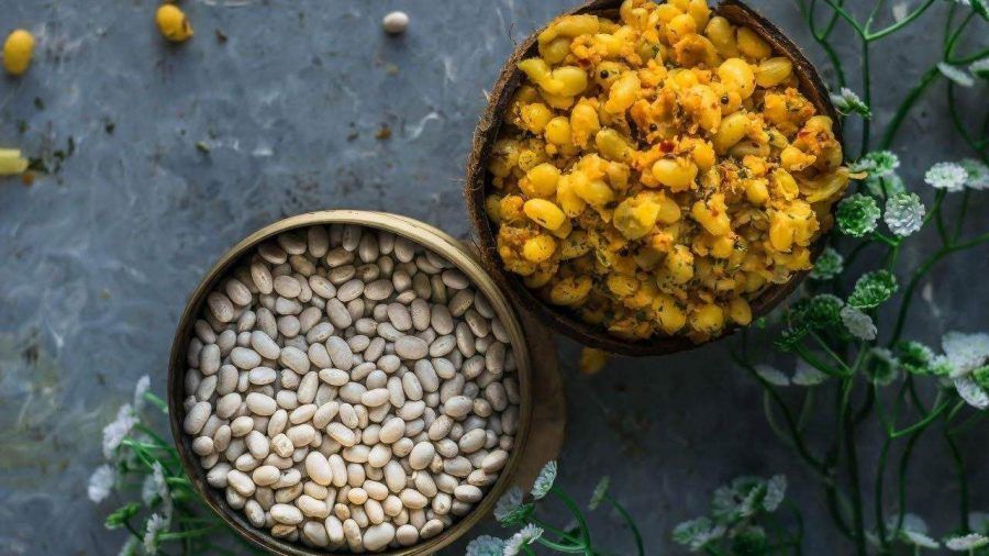 Spice+up+your+bean+routine+with+globally+inspired+recipes