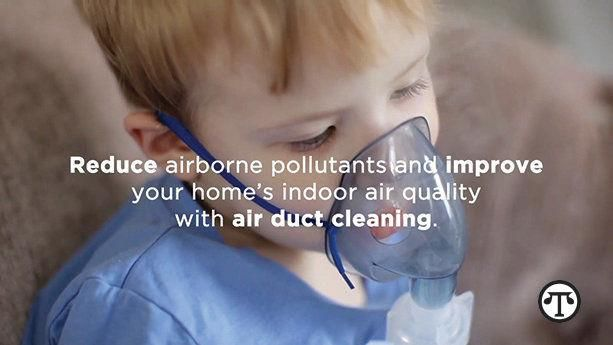 To+make+it+easier+to+breathe+clean+at+home%2C+have+your+HVAC+system+inspected+regularly.