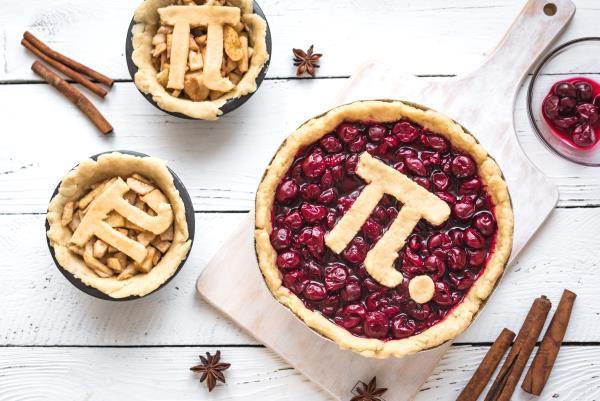 This+Pi+Day%2C+Make+Math+Fun+for+Kids