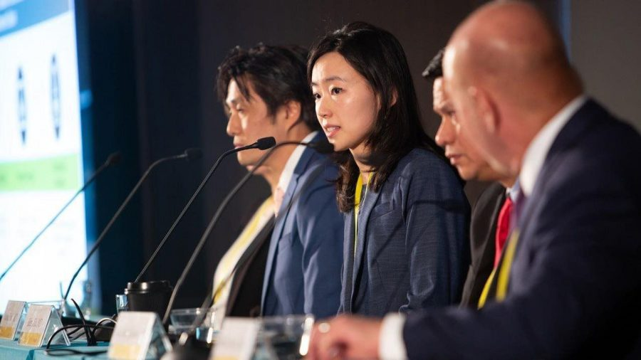 Confronting+Stigma+with+Science%3A+What+Asian+Americans+Should+Know+about+Lung+Cancer+and+Tumor+Mutations