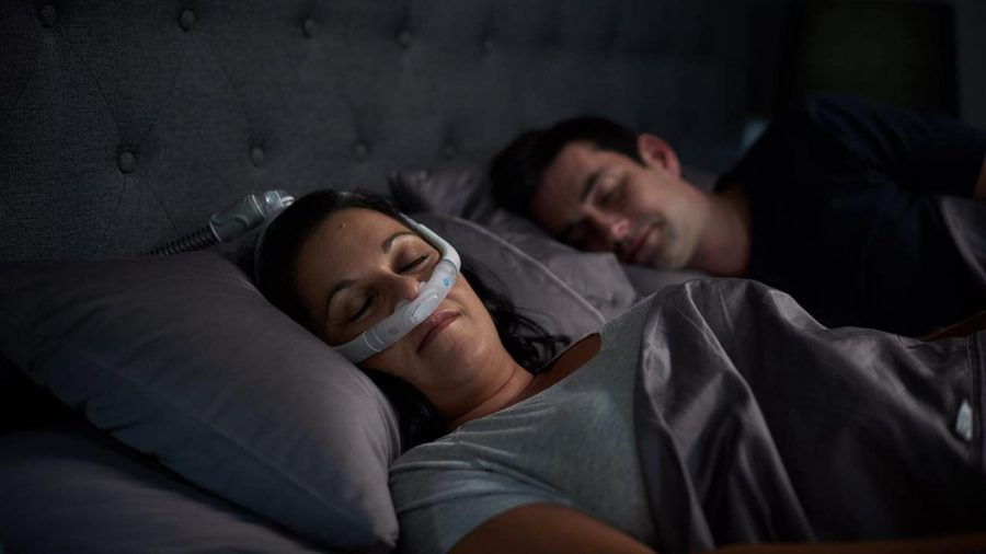 Fact+or+fiction%3A+Debunking+sleep+apnea+myths