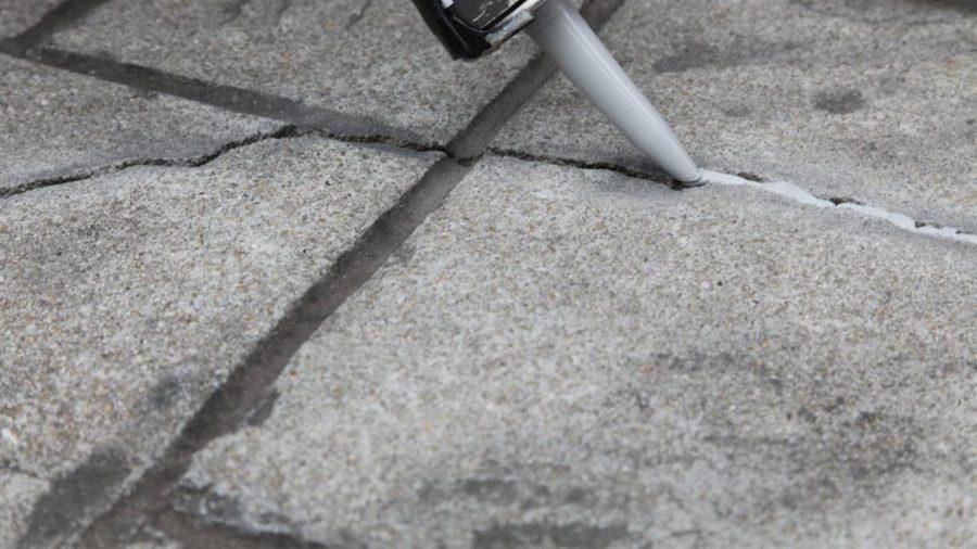 Simple+steps+for+DIY+concrete+crack+repair