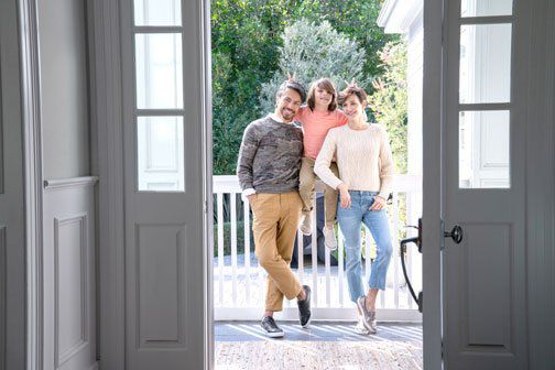 Unlock+Your+Home+Equity+with+A+Home+Co-Investment