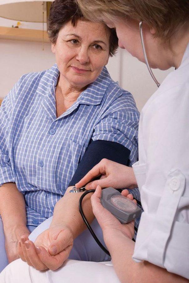 Chequearse+con+regularidad+la+presi%C3%B3n+arterial+puede+ser+de+gran+ayuda+para+protegerse+de+una+enfermedad+renal.