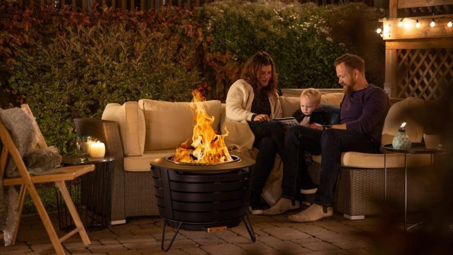 Instantly+Unwind+in+the+Backyard+with+Next+Generation+Fire+Pit