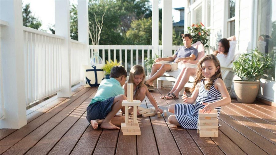 3+ways+a+deck+can+make+staying+home+more+enjoyable