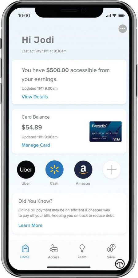 Through+the+PayActiv+platform%2C+workers+get+timely+access+to+their+wages+and+tips%2C+the+ability+to+purchase+supplies%2C+and+a+means+to+avoid+overdraft+fees%2C+late+fees+or+payday+loans.