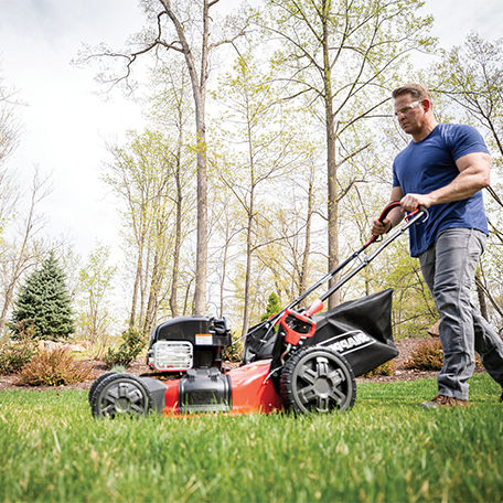 How+to+Find+the+Right+Mower+for+You