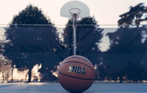 NBA sets tone across sports with season postponement