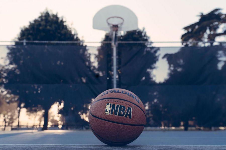 NBA sets tone across sports with season postponement