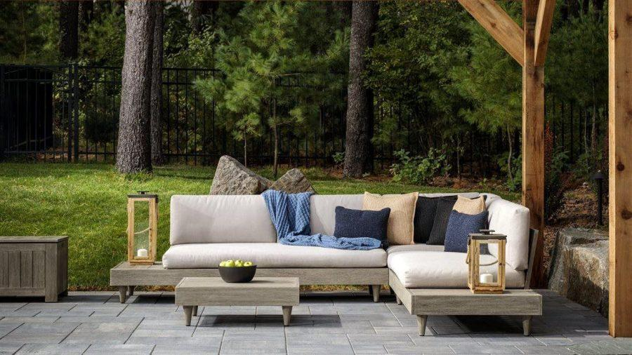 Dream+of+summer+by+planning+your+ideal+outdoor+space