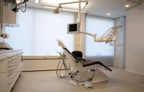 Qué esperar cuando se reabra el consultorio de su dentista