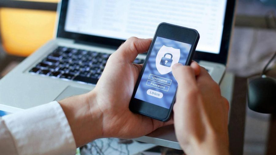 5+ways+to+help+prevent+home+cyberattacks