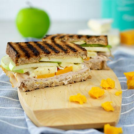 Break+Bread+with+a+Scrumptious+Sandwich
