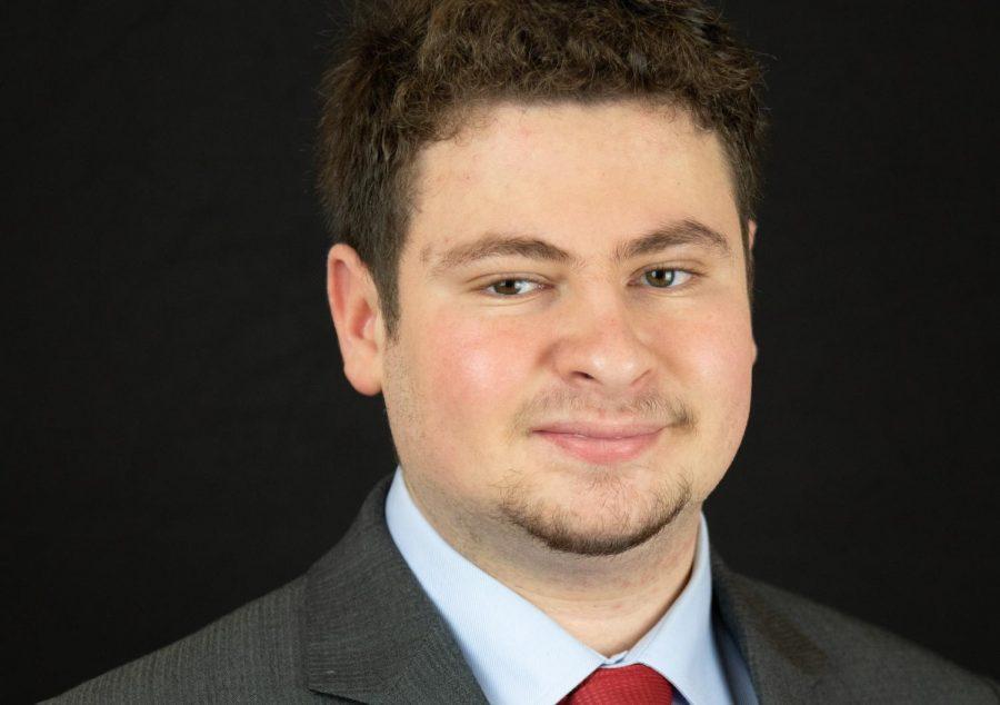 Adam Zerman