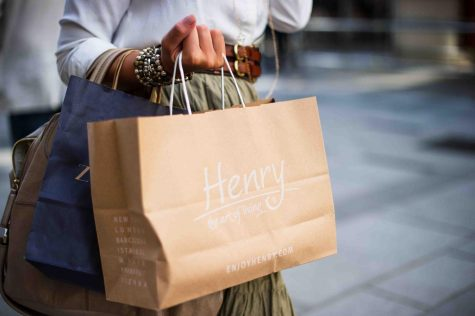 Three cheers for Thursday: Shopping local in the East Bay