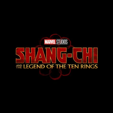 Shang-Chi and the legends of the ten rings has been highly anticipated and is now playing in theaters.