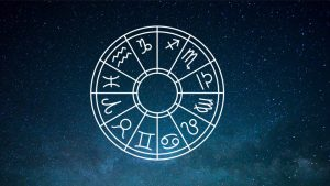 Advice for your Zodiac Sign