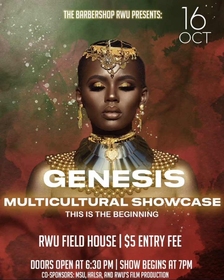The+showcase+will+feature+fashion+from+the+90s+to+the+present+day+in+Black+culture+alongside+live+performances+and+more%21